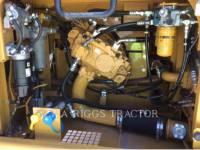 CATERPILLAR TRACK EXCAVATORS 324E 9 equipment  photo 18