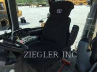 CATERPILLAR BAGGERLADER 420FH2 equipment  photo 5