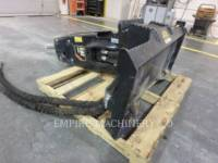 CATERPILLAR MARTELO H65E SSL equipment  photo 3