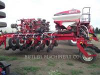 AGCO-WHITE Equipo de plantación WP8816 equipment  photo 6