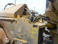 CATERPILLAR COMPATTATORI 836K equipment  photo 9