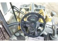 CATERPILLAR 轮式装载机/多功能装载机 938M equipment  photo 10