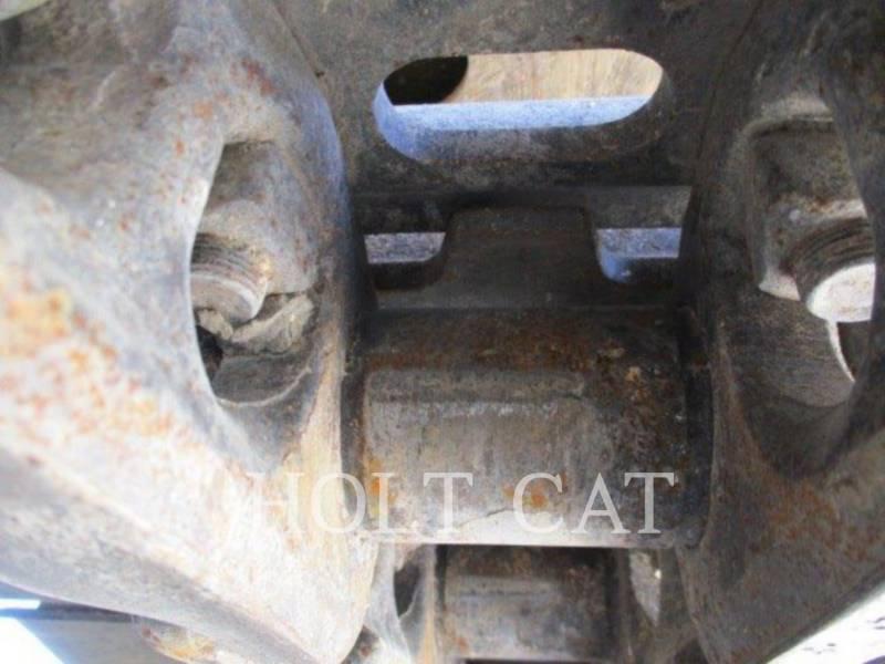 CATERPILLAR 履带式挖掘机 325FLCR equipment  photo 16