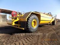 CATERPILLAR WAGON CITERNE A EAU 621K WW equipment  photo 2