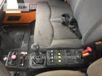 HAKO WOZIDŁA TECHNOLOGICZNE 2085 equipment  photo 23