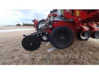 AGCO-WHITE Sprzęt do sadzenia WP8816 equipment  photo 3