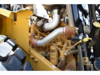 CATERPILLAR WHEEL LOADERS/INTEGRATED TOOLCARRIERS 966L equipment  photo 10