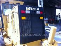 CATERPILLAR MOTOR GRADERS 140K equipment  photo 16