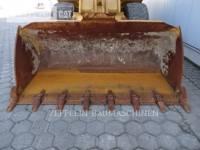 CATERPILLAR RADLADER/INDUSTRIE-RADLADER 950GC equipment  photo 16