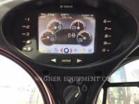 BOBCAT SKID STEER LOADERS S550 equipment  photo 6