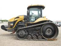 AGCO-CHALLENGER TRACTOARE AGRICOLE MT755B equipment  photo 5