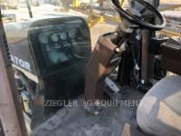 AG-CHEM SPRAYER 874 equipment  photo 17
