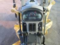 CATERPILLAR MOTOR GRADERS 140M equipment  photo 12