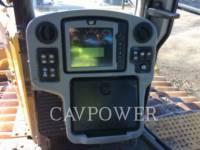 CATERPILLAR TRACK TYPE TRACTORS D6TLGP equipment  photo 7