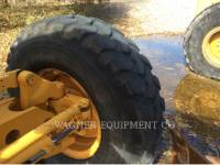 VOLVO CONSTRUCTION EQUIPMENT MOTOR GRADERS G960 equipment  photo 17
