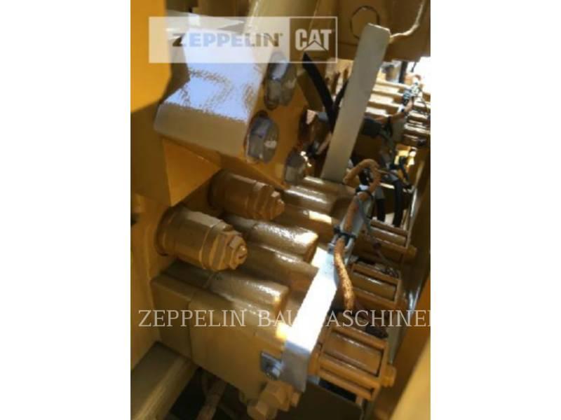 CATERPILLAR ESCAVATORI CINGOLATI 385CL equipment  photo 12