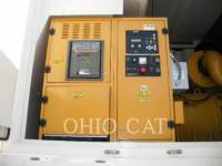 CATERPILLAR POWER MODULES XQ600 equipment  photo 6