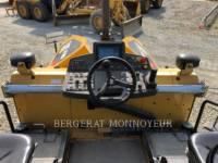 CATERPILLAR ASPHALT PAVERS AP300F equipment  photo 5