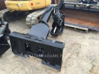 OTHER US MFGRS  GRAPPLE GRAB equipment  photo 2