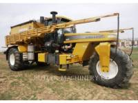 TERRA-GATOR ROZPYLACZ TG9103 equipment  photo 5