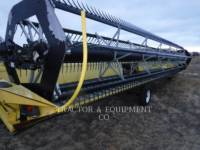 HONEY-BEE  COMBINE HEADER SP 36 A-10 equipment  photo 3