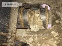 KOMATSU LTD. KOPARKI GĄSIENICOWE PC240NLC-8 equipment  photo 18