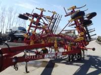 BOURGAULT INDUSTRIES AG - BESTELLUNGSGERÄTE 9800-28 equipment  photo 2