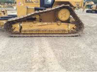 CATERPILLAR TRACTORES DE CADENAS D6N LGP C1 equipment  photo 21
