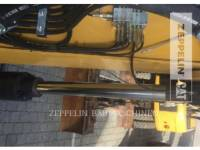 CATERPILLAR EXCAVADORAS DE RUEDAS M313D equipment  photo 22