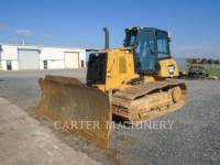 CATERPILLAR TRACTORES DE CADENAS D6KLGP ARO equipment  photo 1