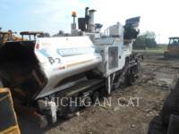 Equipment photo ROADTEC RP175 SCHWARZDECKENFERTIGER 1