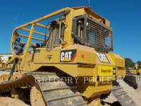 CATERPILLAR KETTENDOZER D6TLGP equipment  photo 10