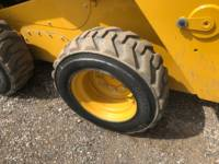 CATERPILLAR CHARGEURS COMPACTS RIGIDES 236D equipment  photo 10