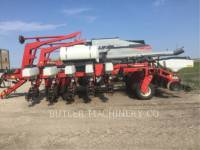 Equipment photo AGCO-WHITE WP8516-30 PLANTUITRUSTING 1