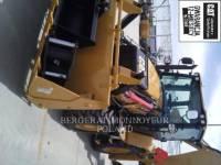 Equipment photo CATERPILLAR 428 F 2 RETROEXCAVADORAS CARGADORAS 1