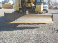CATERPILLAR EXCAVADORAS DE CADENAS 303.5ECRCB equipment  photo 8