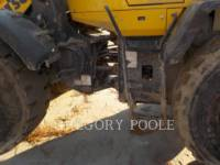 KOMATSU WHEEL LOADERS/INTEGRATED TOOLCARRIERS WA270-7 equipment  photo 13