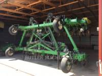 Equipment photo DEERE & CO. 24 ROW PLANTING EQUIPMENT 1