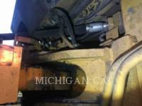 CATERPILLAR WHEEL LOADERS/INTEGRATED TOOLCARRIERS 988H RBLD equipment  photo 12