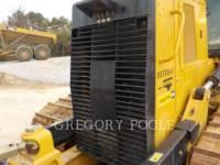 CATERPILLAR KETTENDOZER D6K2 LGP equipment  photo 3
