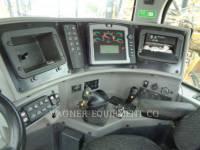CATERPILLAR MOTOESCREPAS 621H equipment  photo 14