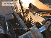 CATERPILLAR TRACK TYPE TRACTORS D8T equipment  photo 13