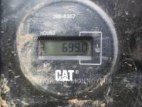 CATERPILLAR ESCAVATORI CINGOLATI 308E2CRSB equipment  photo 13