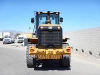 CATERPILLAR INDUSTRIAL LOADER 924K equipment  photo 6