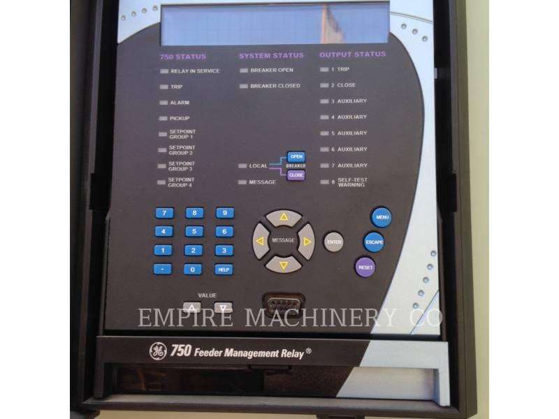 ZENITH MISCELLANEOUS / OTHER EQUIPMENT ZTSMVD equipment  photo 4