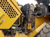 CATERPILLAR WIELLADERS/GEÏNTEGREERDE GEREEDSCHAPSDRAGERS 966K equipment  photo 3