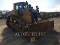 CATERPILLAR TRACTEURS SUR CHAINES D6TLGP equipment  photo 6