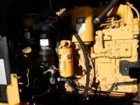 CATERPILLAR ホイール・ローダ/インテグレーテッド・ツールキャリヤ 930K equipment  photo 15