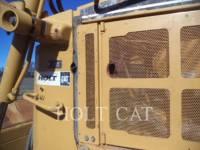 CATERPILLAR TRACK TYPE TRACTORS D6RIIIXL equipment  photo 15
