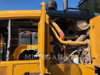 CATERPILLAR MOTOR GRADERS 140M2 equipment  photo 18